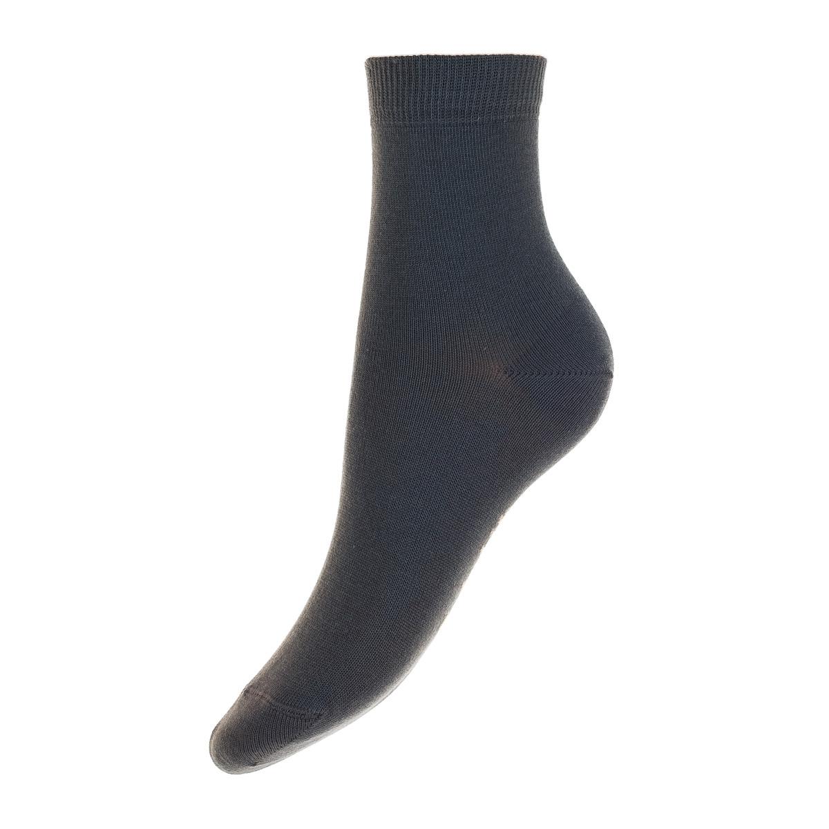 00051-238Удобные носочки для девочки Conte-kids Tip-top, изготовленные из высококачественного комбинированного материала, очень мягкие и приятные на ощупь, позволяют коже дышать. Модель оформлена эластичной резинкой в паголенке, которая плотно облегает ногу, обеспечивая комфорт и удобство.