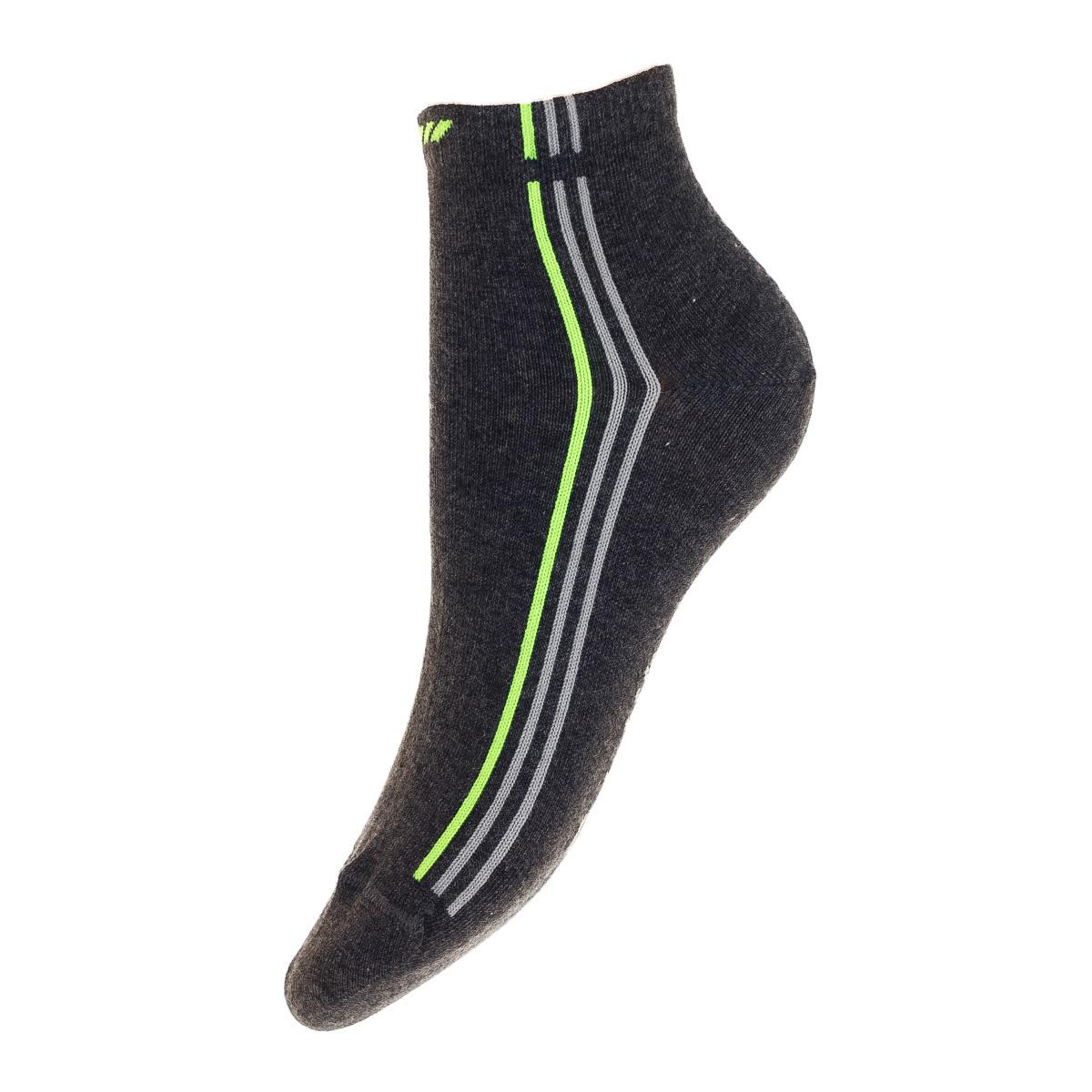 13651-238Удобные носочки для мальчика Conte-Kids Active, изготовленные из высококачественного комбинированного материала, очень мягкие и приятные на ощупь, позволяют коже дышать. Модель оформлена эластичной резинкой в паголенке, которая плотно облегает ногу, обеспечивая комфорт и удобство.