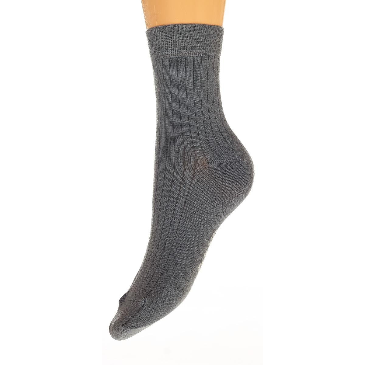Носки11-239Удобные носочки Conte-Kids Class позволяют коже дышать, мягкие и тактильно приятные. Эластичная резинка мягко облегает ножку ребенка. Такие носочки подарят вашему ребенку тепло и комфорт.