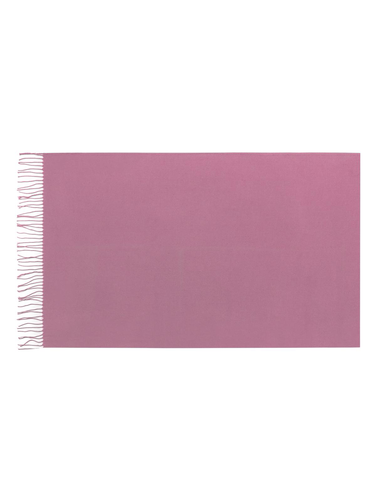 ПалантинSZ23-0629Теплый палантин Eleganzza, изготовленный из хлопка с добавлением шерсти, мягкий и приятный на ощупь. Изделие выполнено в однотонном лаконичном цвете. По краям модель оформлена бахромой.