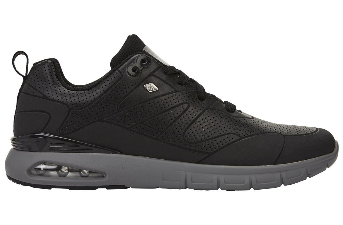 B38-3608-01Удобная, практичная обувь для повседневной носки