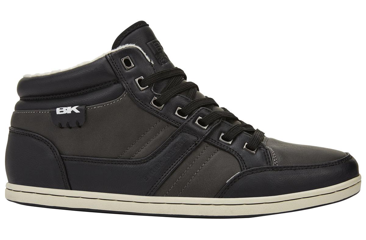 КедыB38-3632-01Удобная, практичная обувь для повседневной носки