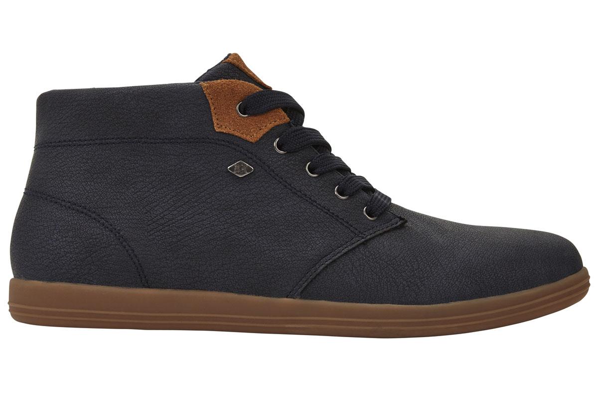 B38-3641-02Удобная, практичная обувь для повседневной носки