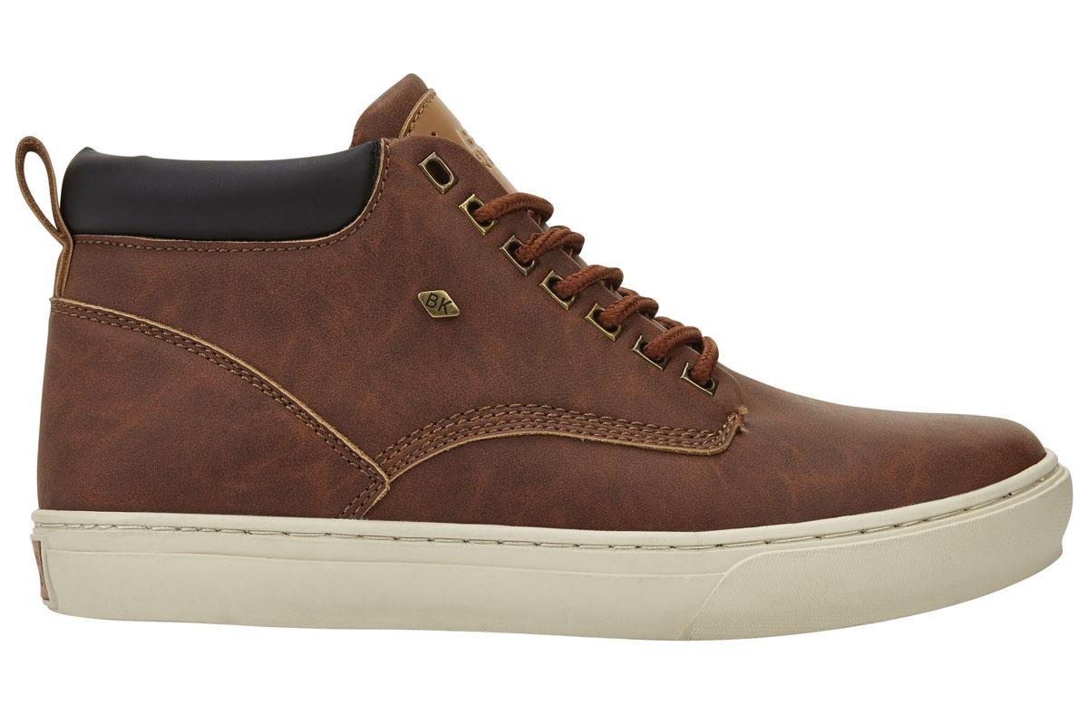B38-3646-02Удобная, практичная обувь для повседневной носки