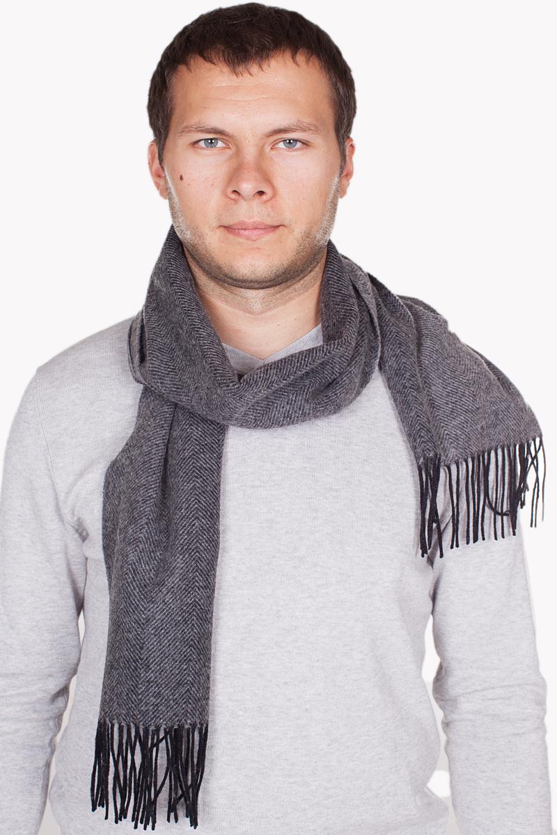 ШарфTH-21533-13Стильный шарф Paccia согреет вас в прохладную погоду и станет отличным завершением вашего образа. Шарф изготовлен из натуральной шерсти, а по краям дополнен кистями бахромы. Материал мягкий и приятный на ощупь, хорошо драпируется. Этот модный аксессуар гармонично дополнит любой наряд и подчеркнет ваш изысканный вкус.