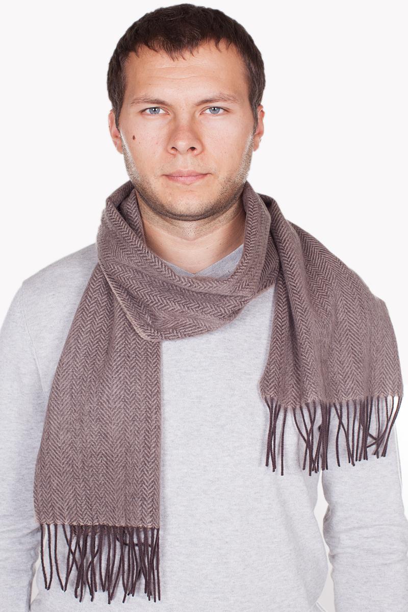 ШарфTH-21537-11Стильный шарф Paccia согреет вас в прохладную погоду и станет отличным завершением вашего образа. Шарф изготовлен из натуральной шерсти, а по краям дополнен кистями бахромы. Материал мягкий и приятный на ощупь, хорошо драпируется. Этот модный аксессуар гармонично дополнит любой наряд и подчеркнет ваш изысканный вкус.