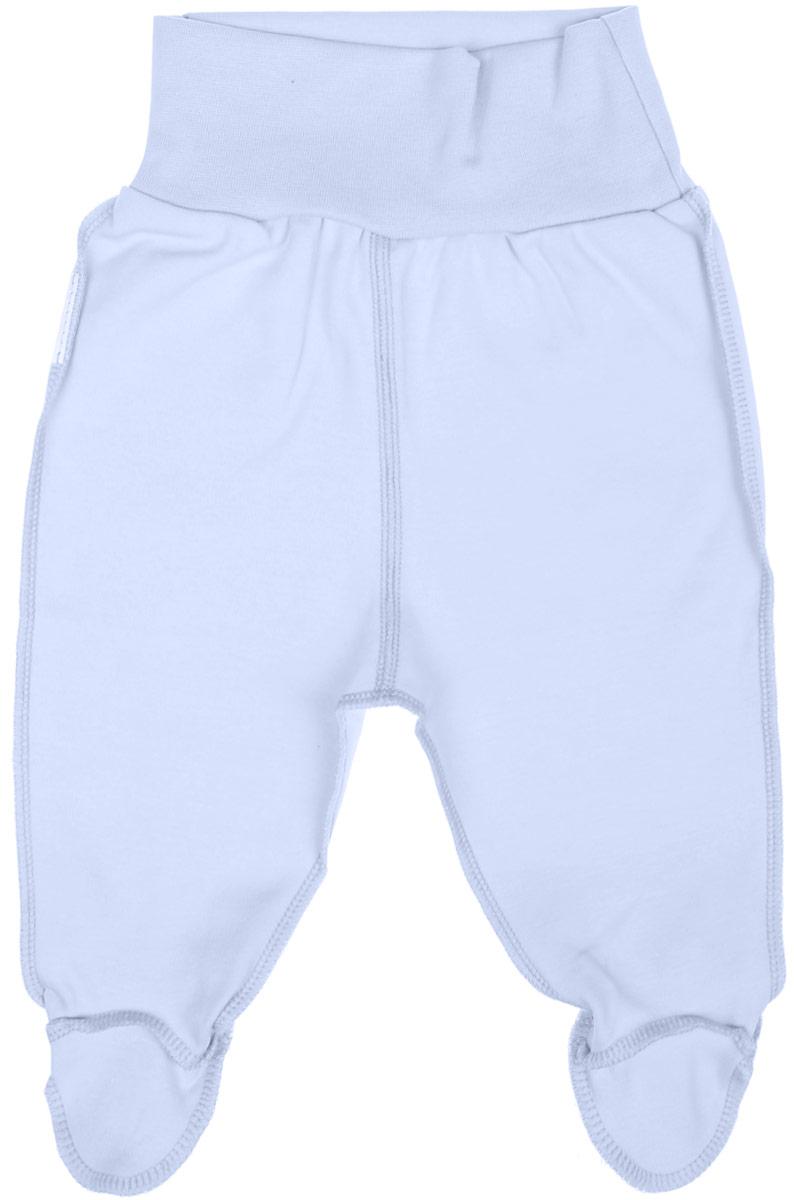 П313-10Удобные ползунки БЕМБІ послужат отличным дополнением к гардеробу вашего ребенка. Ползунки, изготовленные из натурального хлопка, необычайно мягкие и легкие, не раздражают нежную кожу ребенка и хорошо вентилируются. Ползунки с закрытыми ножками на талии имеют широкий эластичный пояс, благодаря которому они не сдавливают животик ребенка и не сползают, обеспечивая наибольший комфорт.