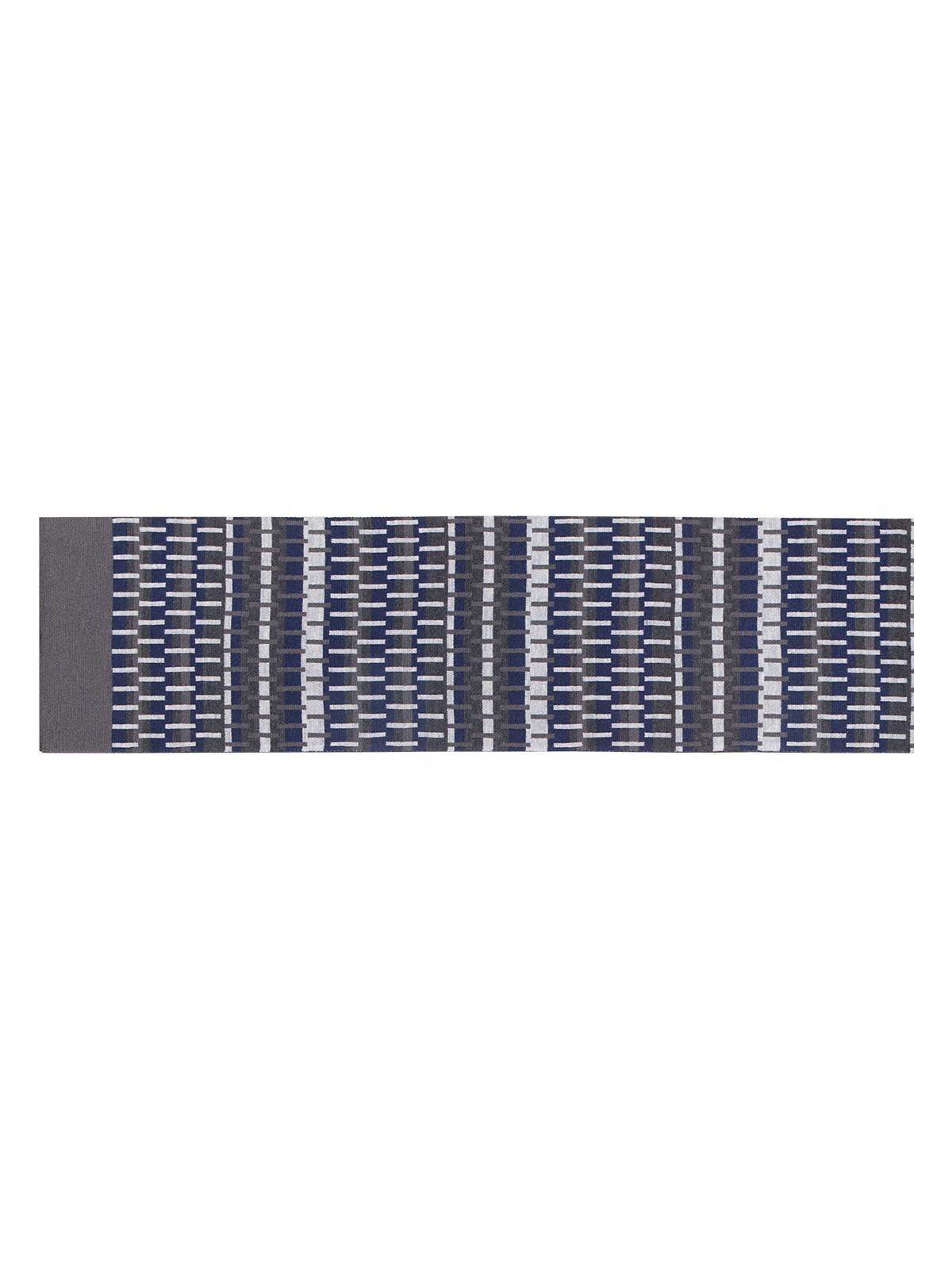 JG43-7614Элегантный мужской шарф Eleganzza согреет вас в холодное время года, а также станет изысканным аксессуаром, который призван подчеркнуть ваш стиль и индивидуальность. Оригинальный и стильный шарф выполнен из сочетания высококачественных материалов шерсти и шелка, оформлен контрастным принтом.