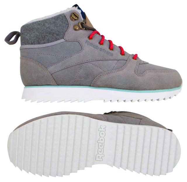 AQ9776Кроссовки Classic Leather Mid Outdoor Покорители городских вершин, эти кроссовки созданы для вас. Средняя высота придает им легкий налет брутальности, а кожаный задник, фланелевая подкладка и амортизация в области промежуточной подошвы обеспечивают стильный вид и непревзойденный комфорт. Мягкий замшевый верх для поддержки и комфорта Средняя высота для большей устойчивости и поддержки Промежуточная подошва из пеноматериала эффективно поглощает энергию удара Мягкая стелька из пеноматериала для амортизации Уникальный рисунок протектора подошвы обеспечивает непревзойденное сцепление Клетчатый узор на подкладке для стильного вида