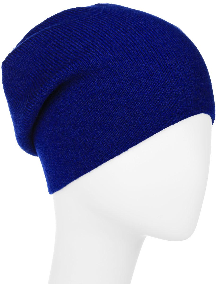 ШапкаMMH6440Теплая мужская шапка Marhatter отлично дополнит ваш образ в холодную погоду. Сочетание шерсти и акрила максимально сохраняет тепло и обеспечивает удобную посадку, невероятную легкость и мягкость. Шапка без подкладки выполнена в лаконичном однотонном стиле. В макушке модель немного удлиненная и отгибается назад. Незаменимая вещь на прохладную погоду. Модель составит идеальный комплект с модной верхней одеждой, в ней вам будет уютно и тепло. Уважаемые клиенты! Размер, доступный для заказа, является обхватом головы.