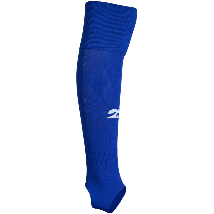 120330_black/whiteФутбольные гетры без носка (стрипсы). Состав: 90% нейлон, 10% спандекс. Высокопрочная и плотная текстура ткани обеспечивает акцентированную поддержку икроножных мышц и голени. Хорошие влагоотводящие свойства.