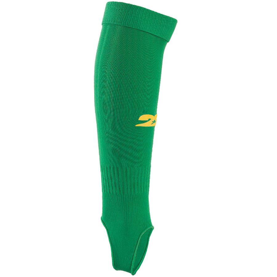 Гетры футбольные120330_black/whiteФутбольные гетры без носка (стрипсы) выполнены из высококачественного материала. Высокопрочная и плотная текстура ткани обеспечивает акцентированную поддержку икроножных мышц и голени. Хорошие влагоотводящие свойства.