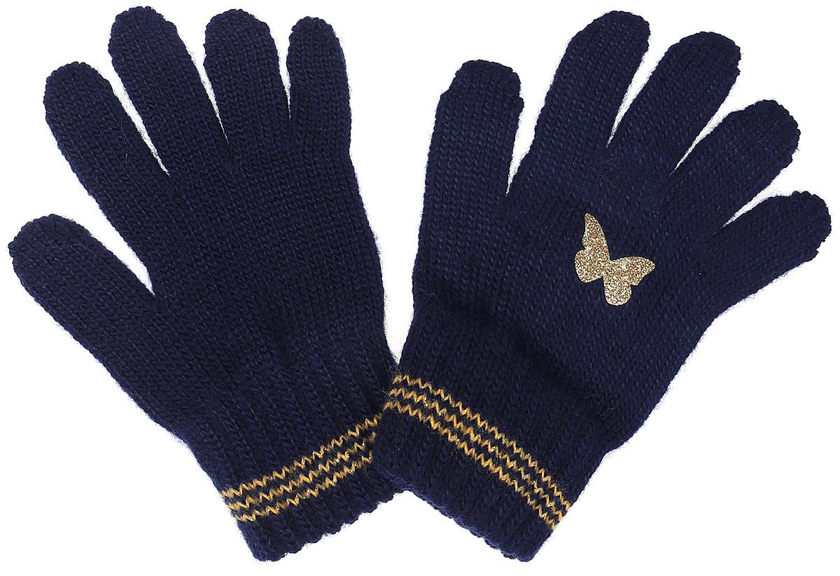 Tunsel-22Уютные перчатки для девочки Margot Bis Tunsel идеально подойдут для прогулок в прохладное время года. Изготовленные из высококачественного акрила, очень мягкие и приятные на ощупь и хорошо сохраняют тепло. Стильные перчатки украшены стильным принтом. Верх модели на мягкой резинке, которая не стягивает запястья и надежно фиксирует перчатки на ручках ребенка.
