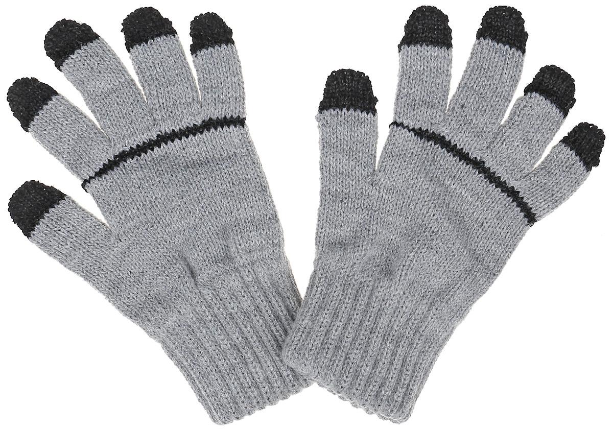 Перчатки детскиеNEL-22Уютные перчатки для девочки Margot Bis Nel идеально подойдут для прогулок в прохладное время года. Изготовленные из высококачественного акрила, очень мягкие и приятные на ощупь и хорошо сохраняют тепло. Стильные перчатки украшены контрастными полосками и дополнены блестящим люрексом. Верх модели на мягкой резинке, которая не стягивает запястья и надежно фиксирует перчатки на ручках ребенка.