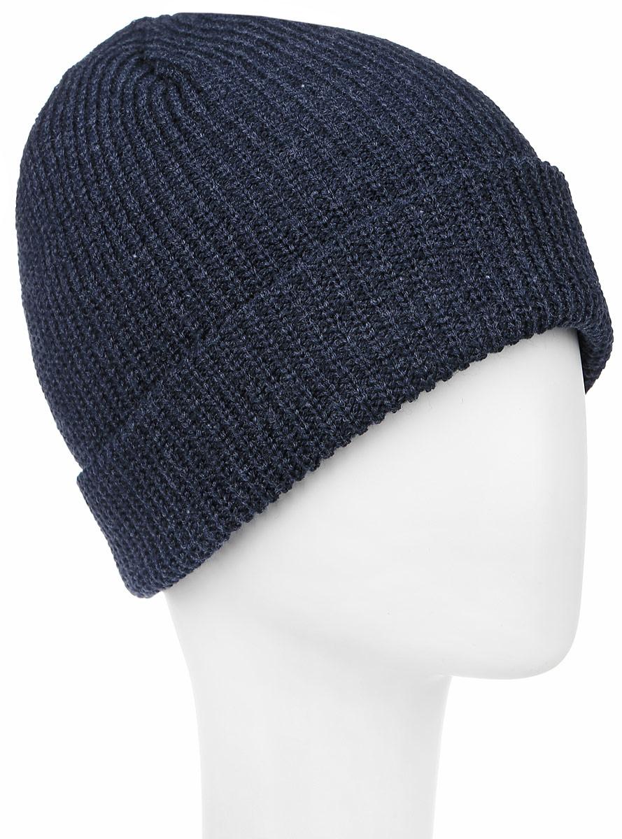 107-9928Теплая шапка Goorin Brothers выполнена из высококачественного акрила. Шапка двойная с отворотом выполнена в однотонном лаконичном цвете и дополнена фирменной нашивкой с логотипом бренда. Уважаемые клиенты! Размер, доступный для заказа, является обхватом головы.