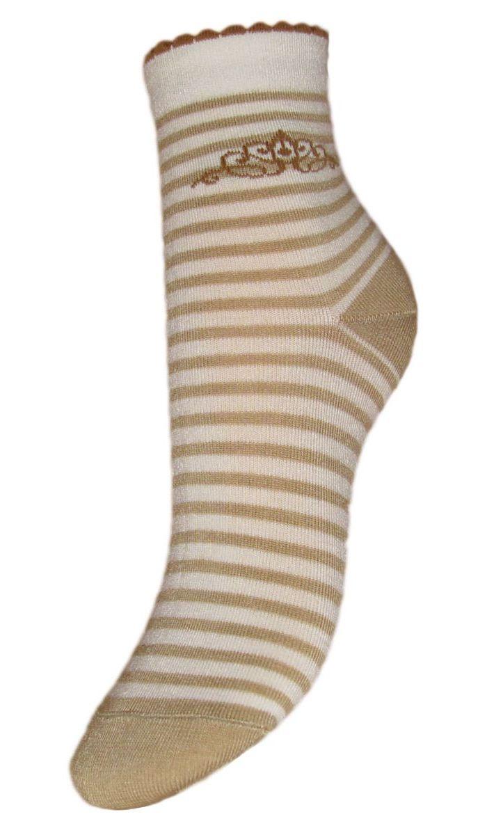 SML54Женские носки Гранд выполнены из высококачественного модала, для повседневной носки. Носки изготовлены по европейским стандартам из лучшего волокна, имеют бархатистую структуру, обладают повышенной воздухопроницаемостью, не линяют после стирок. Благодаря свойствам эластана, не теряют первоначальный вид. Используя европейские стандарты на современных вязальных автоматах, компания Гранд предоставляет покупателю высокое качество изготавливаемой продукции.