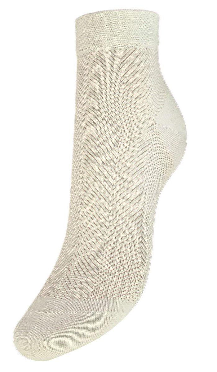 SB12Элитные женские носки Гранд выполнены из бамбука. Основа натурального материала - высококачественный бамбук. Носки имеют легкий шелковый блеск, обладают антибактериальными свойствами, хорошо впитывают влагу, не садятся и не деформируются, не линяют после стирок. Используя европейские стандарты на современных вязальных автоматах, компания Гранд предоставляет покупателю высокое качество изготавливаемой продукции.