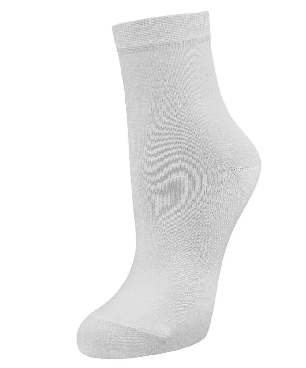 НоскиSCL98Женские носки Гранд выполнены из высококачественного хлопка. Носки изготовлены по европейским стандартам из лучшей гребенной пряжи, предназначены для повседневной носки. Носки имеют безупречный внешний вид, усиленные пятку и мысок для повышенной износостойкости, после стирки не меняют цвет. Используя европейские стандарты на современных вязальных автоматах, компания Гранд предоставляет покупателю высокое качество изготавливаемой продукции.