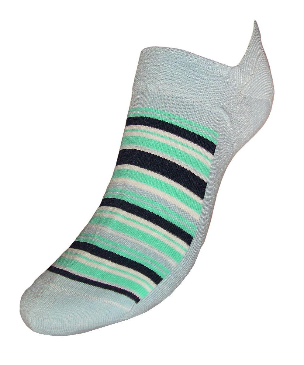 SCL35Женские носки Гранд выполнены из высококачественного хлопка, предназначены для повседневной носки. Укороченные носки изготовлены по европейским стандартам из самой лучшей гребенной пряжи, хорошо держат форму и обладают повышенной воздухопроницаемостью, имеют безупречный внешний вид, усиленные пятку и мысок для повышенной износостойкости, после стирки не меняют цвет. Носки долгое время сохраняют форму и цвет, а так же обладают антибактериальными и терморегулирующими свойствами.
