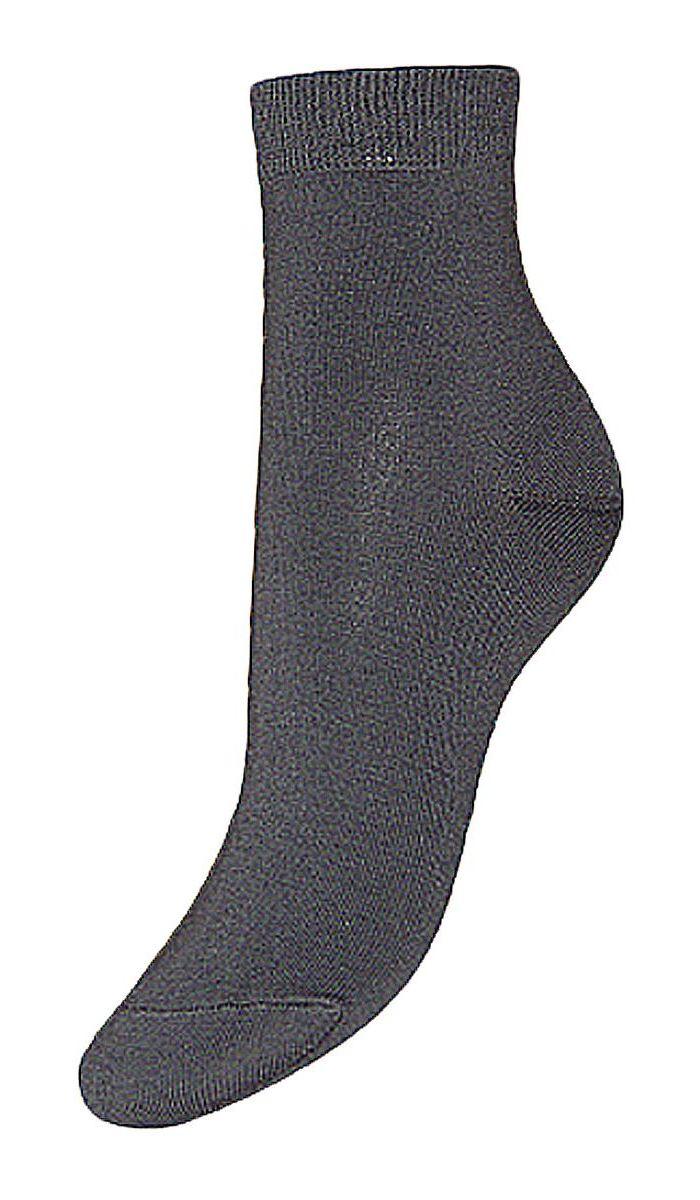 Комплект носковSCL98Женские носки Гранд выполнены из высококачественного хлопка. Носки изготовлены по европейским стандартам из лучшей гребенной пряжи, предназначены для повседневной носки. Носки имеют безупречный внешний вид, усиленные пятку и мысок для повышенной износостойкости, после стирки не меняют цвет. Используя европейские стандарты на современных вязальных автоматах, компания Гранд предоставляет покупателю высокое качество изготавливаемой продукции.