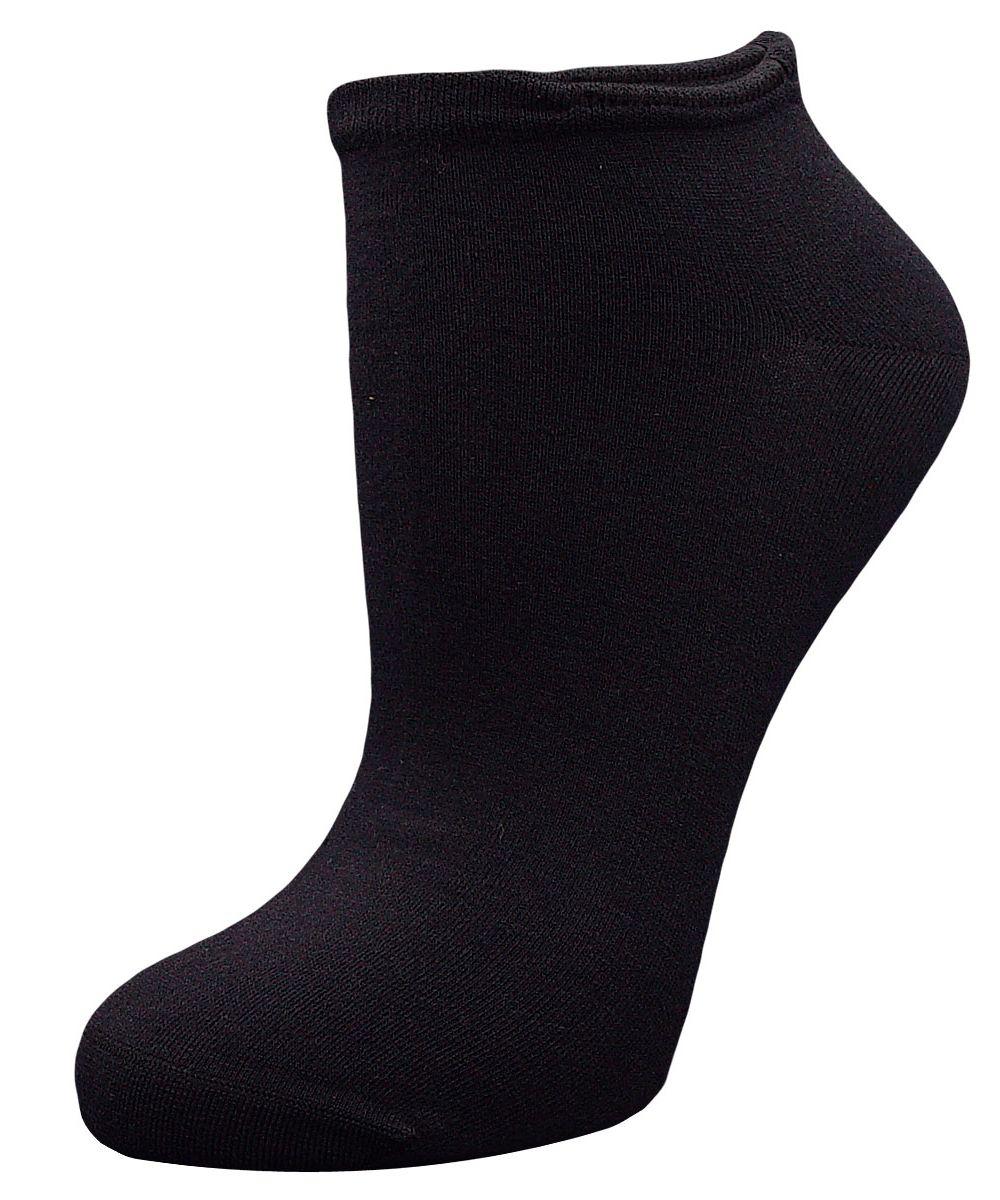 SCL4Женские укороченные носки Гранд выполнены из высококачественного хлопка, предназначены для занятий спортом. Носки с бесшовной технологией зашивки мыска (кеттельный шов) изготовлены по европейским стандартам из самой лучшей гребенной пряжи, хорошо держат форму и обладают повышенной воздухопроницаемостью, имеют усиленные пятку и мысок для повышенной износостойкости, после стирки не меняют цвет. Функция отвода влаги позволяет сохранить ноги сухими. Благодаря свойствам эластана, не теряют первоначальный вид. Носки долгое время сохраняют форму и цвет, а так же обладают антибактериальными и терморегулирующими свойствами.