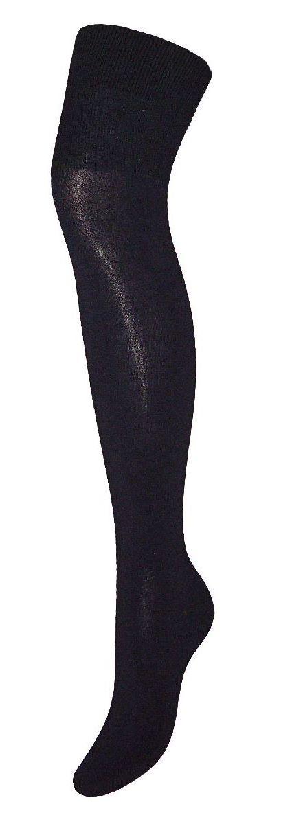 ГольфыSCL80Женские гольфы Гранд выполнены из высококачественного хлопка. Удобная резинка не стягивает ногу и не позволяет гольфам сползать вниз. Гольфы хорошо держат форму, обладают повышенной воздухопроницаемостью, после стирки не меняют цвет, имеют усиленные пятку и мысок для повышенной износостойкости. Благодаря свойствам эластана, не теряют первоначальный вид. Используя европейские стандарты на современных вязальных автоматах, компания Гранд предоставляет покупателю высокое качество изготавливаемой продукции.
