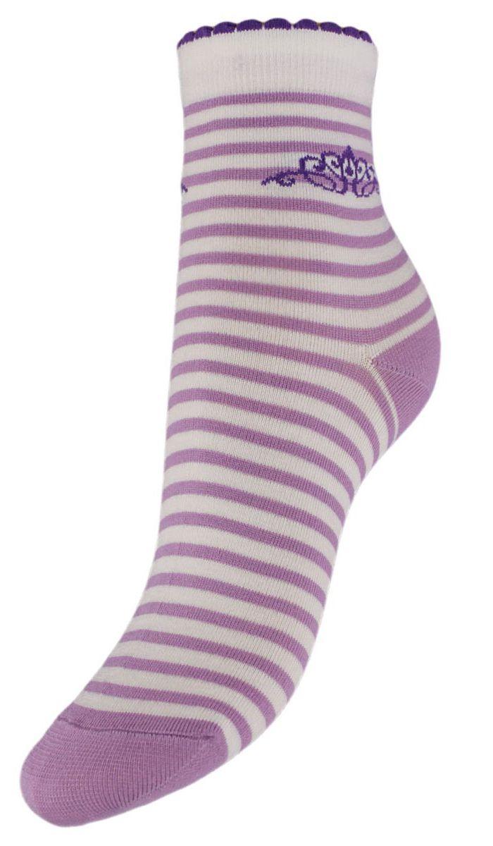 НоскиSML54Женские носки Гранд выполнены из высококачественного модала, для повседневной носки. Носки изготовлены по европейским стандартам из лучшего волокна, имеют бархатистую структуру, обладают повышенной воздухопроницаемостью, не линяют после стирок. Благодаря свойствам эластана, не теряют первоначальный вид. Используя европейские стандарты на современных вязальных автоматах, компания Гранд предоставляет покупателю высокое качество изготавливаемой продукции.