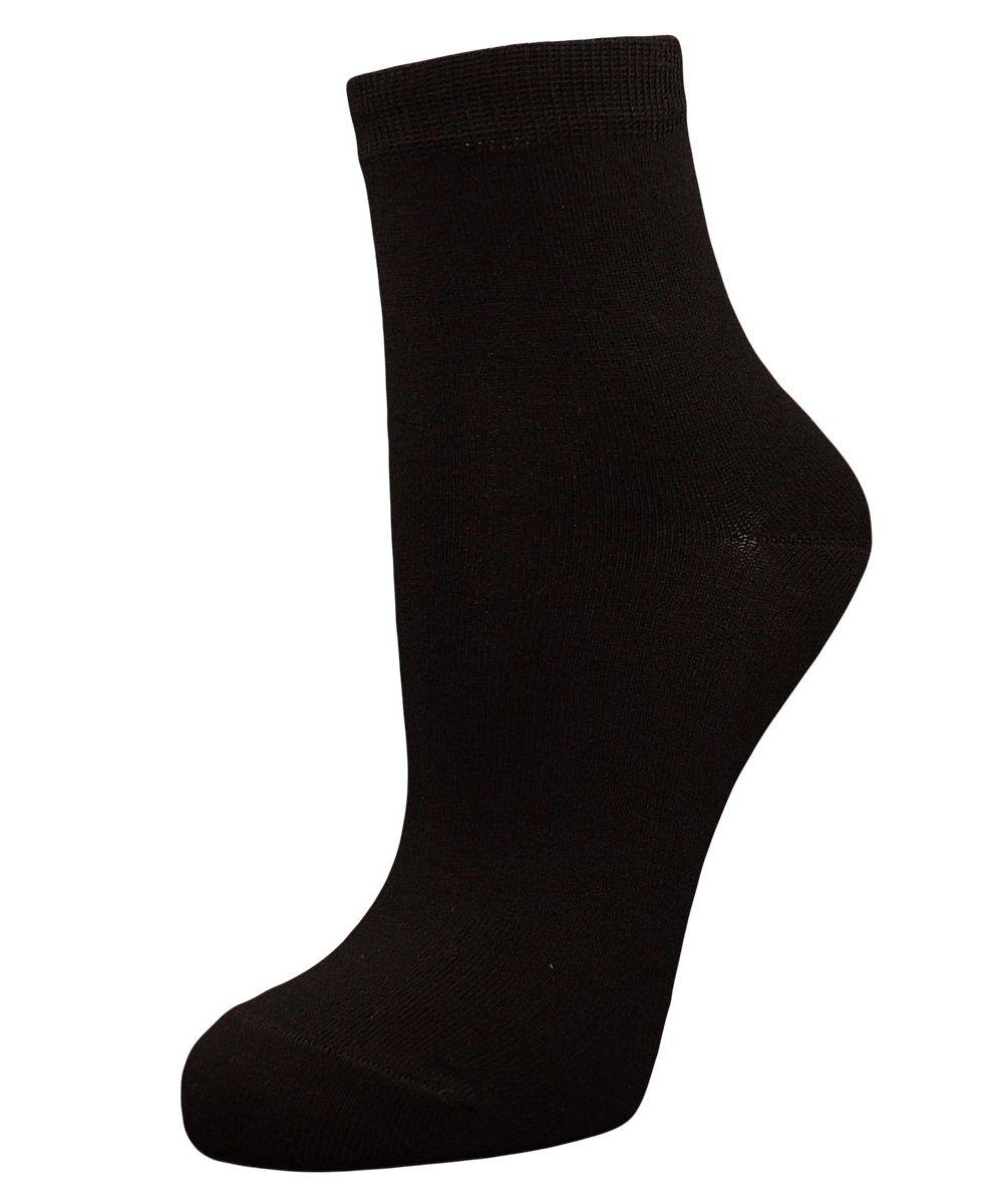 SCL98Женские носки Гранд выполнены из высококачественного хлопка. Носки изготовлены по европейским стандартам из лучшей гребенной пряжи, предназначены для повседневной носки. Носки имеют безупречный внешний вид, усиленные пятку и мысок для повышенной износостойкости, после стирки не меняют цвет. Используя европейские стандарты на современных вязальных автоматах, компания Гранд предоставляет покупателю высокое качество изготавливаемой продукции.