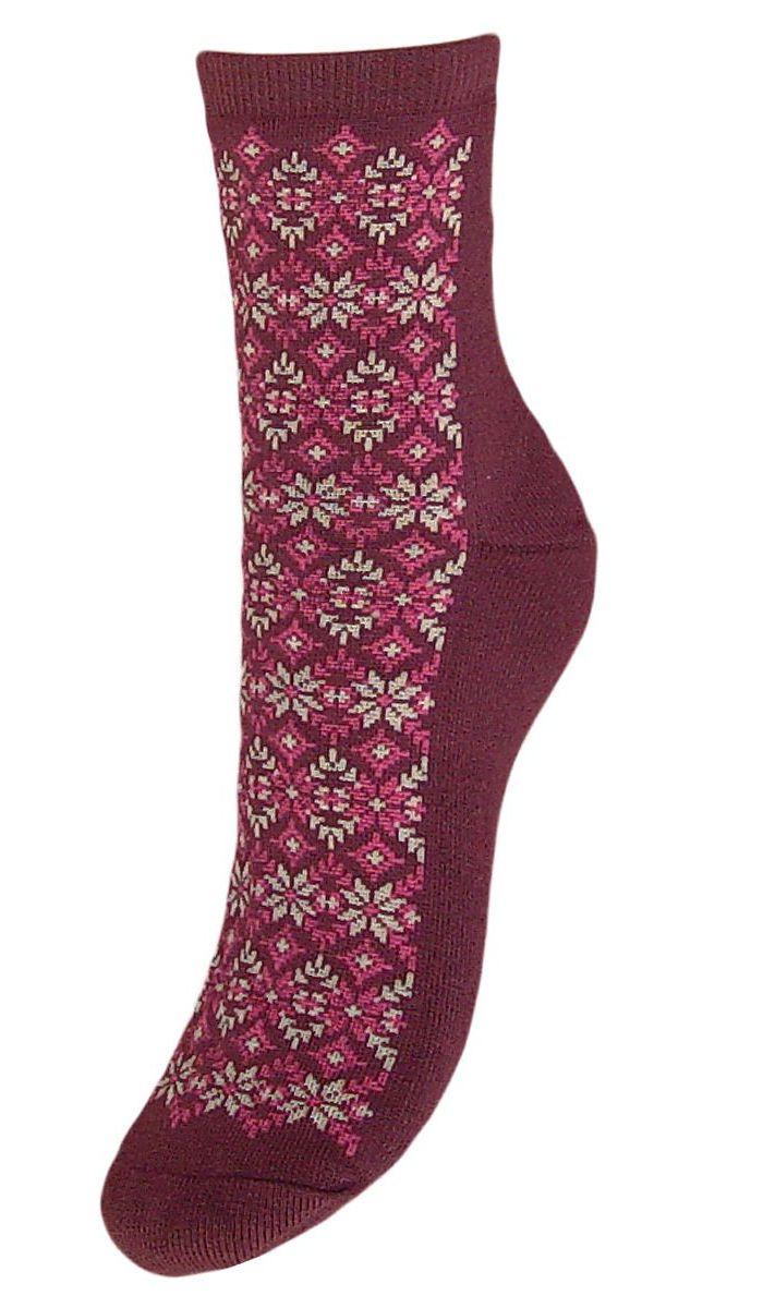 НоскиSC71MЖенские утепленные носки Гранд выполнены из высококачественного хлопка. Носки изготовлены по европейским стандартам из лучшей гребенной пряжи, имеют безупречный внешний вид, усиленные пятку и мысок для повышенной износостойкости, после стирки не меняют цвет. Махра отлично удерживает тепло. Функция отвода влаги позволяет сохранить ноги сухими. Благодаря свойствам эластана, не теряют первоначальный вид. Используя европейские стандарты на современных вязальных автоматах, компания Гранд предоставляет покупателю высокое качество изготавливаемой продукции.