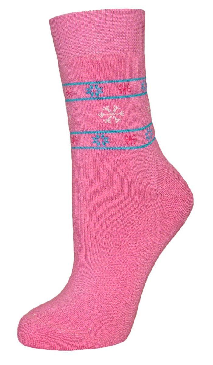 НоскиSC28MЖенские утепленные носки Гранд выполнены из высококачественного хлопка. Носки изготовлены по европейским стандартам из лучшей гребенной пряжи, имеют безупречный внешний вид, усиленные пятку и мысок для повышенной износостойкости, после стирки не меняют цвет. Махра отлично удерживает тепло. Функция отвода влаги позволяет сохранить ноги сухими. Благодаря свойствам эластана, не теряют первоначальный вид. Используя европейские стандарты на современных вязальных автоматах, компания Гранд предоставляет покупателю высокое качество изготавливаемой продукции.