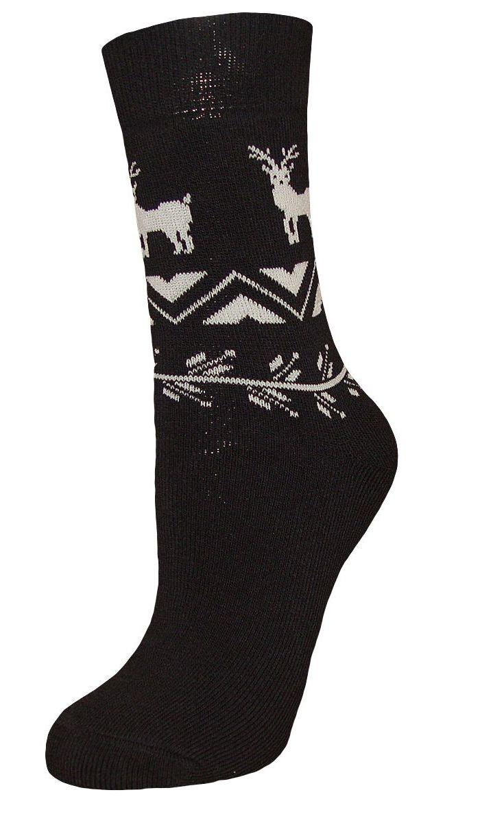SC30MЖенские утепленные носки Гранд выполнены из высококачественного хлопка. Носки изготовлены по европейским стандартам из лучшей гребенной пряжи, имеют безупречный внешний вид, усиленные пятку и мысок для повышенной износостойкости, после стирки не меняют цвет. Махра отлично удерживает тепло. Функция отвода влаги позволяет сохранить ноги сухими. Благодаря свойствам эластана, не теряют первоначальный вид. Используя европейские стандарты на современных вязальных автоматах, компания Гранд предоставляет покупателю высокое качество изготавливаемой продукции.