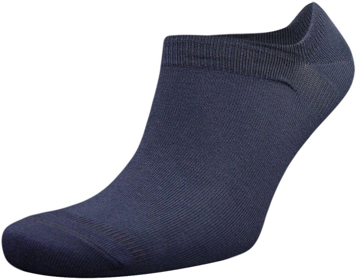 НоскиZCL105Мужские укороченные носки Гранд выполнены из хлопка, Основа материала - высококачественный хлопок. Носки хорошо держат форму и обладают повышенной воздухопроницаемостью, не линяют после многочисленных стирок, имеют кеттельный шов и мягкую анатомическую резинку.