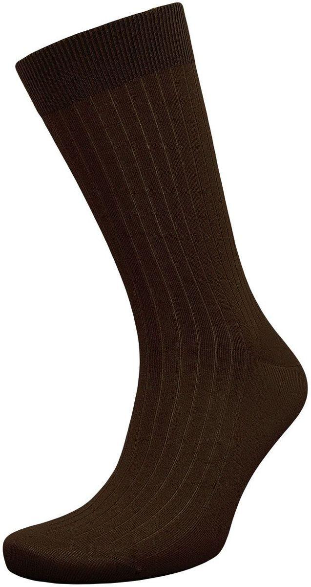 НоскиZ007Элитные однотонные мужские носки Гранд выполнены из бамбука. Носки имеют легкий шелковый блеск. Носки с бесшовной технологией (кеттельный, плоский шов) обладают антибактериальными и теплоизолирующими свойствами, хорошо впитывают влагу, не садятся, не деформируются и не линяют после стирок, имеют мягкую анатомическую резинку, усиленные пятку и мысок.