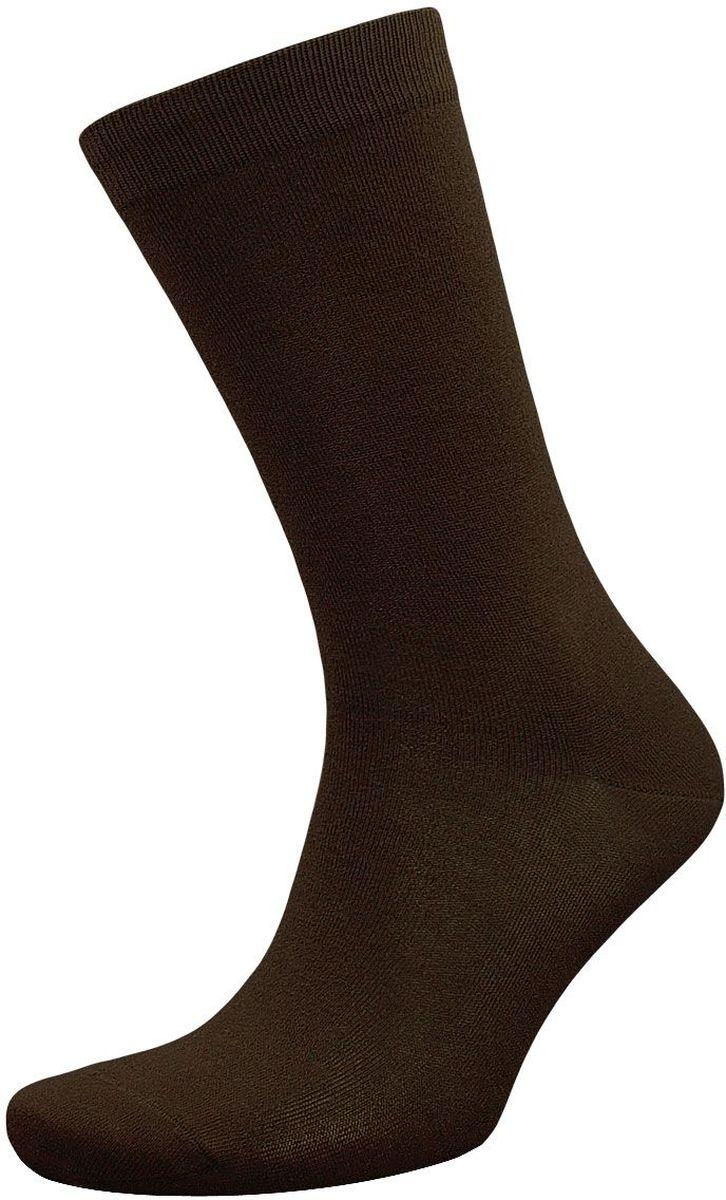 ZCL98Мужские носки Гранд выполнены из хлопка, для повседневной носки. Основа материала - высококачественный хлопок. Носки хорошо держат форму и обладают повышенной воздухопроницаемостью, не линяют после многочисленных стирок, имеют кеттельный шов, мягкую анатомическую резинку. Носки произведены по европейским стандартам на современных вязальных автоматах.