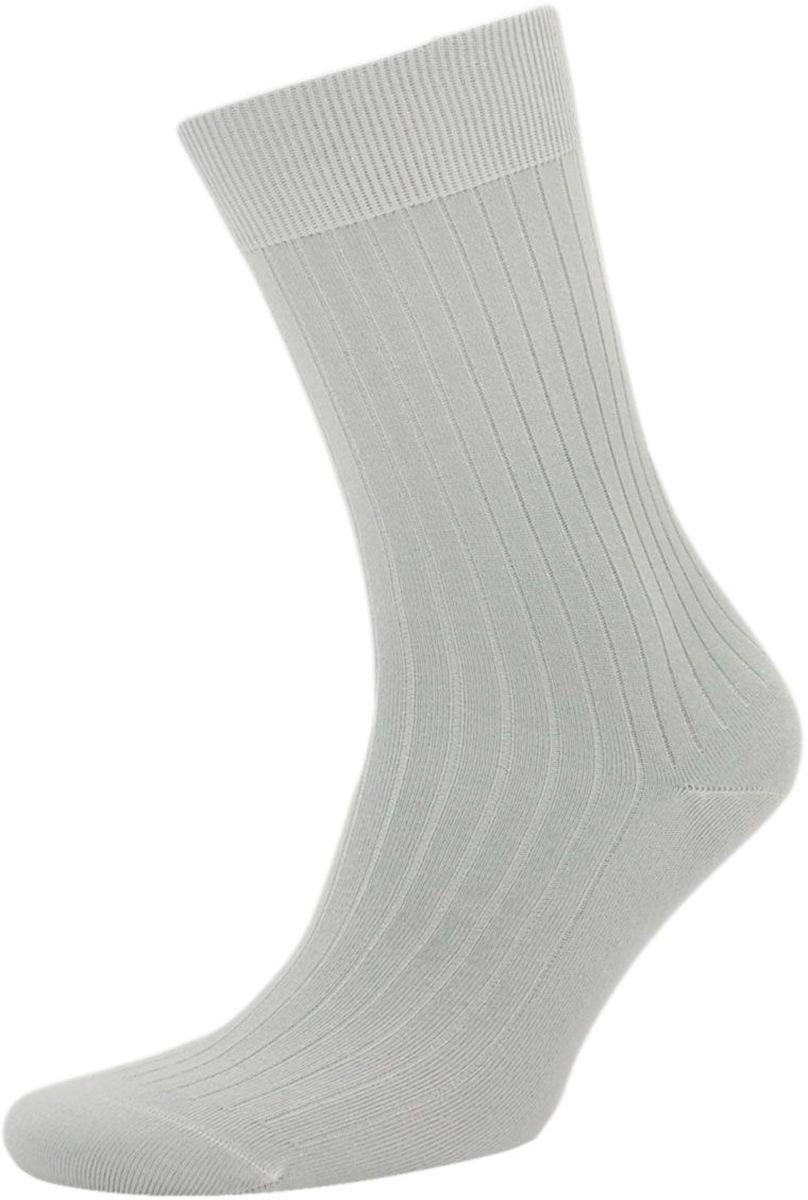 Комплект носковZ007Элитные однотонные мужские носки Гранд выполнены из бамбука. Носки имеют легкий шелковый блеск. Носки с бесшовной технологией (кеттельный, плоский шов) обладают антибактериальными и теплоизолирующими свойствами, хорошо впитывают влагу, не садятся, не деформируются и не линяют после стирок, имеют мягкую анатомическую резинку, усиленные пятку и мысок.
