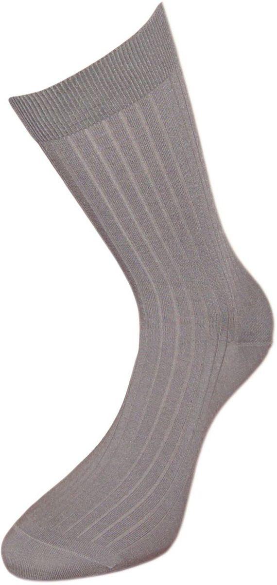 Z007Элитные однотонные мужские носки Гранд выполнены из бамбука. Носки имеют легкий шелковый блеск. Носки с бесшовной технологией (кеттельный, плоский шов) обладают антибактериальными и теплоизолирующими свойствами, хорошо впитывают влагу, не садятся, не деформируются и не линяют после стирок, имеют мягкую анатомическую резинку, усиленные пятку и мысок.