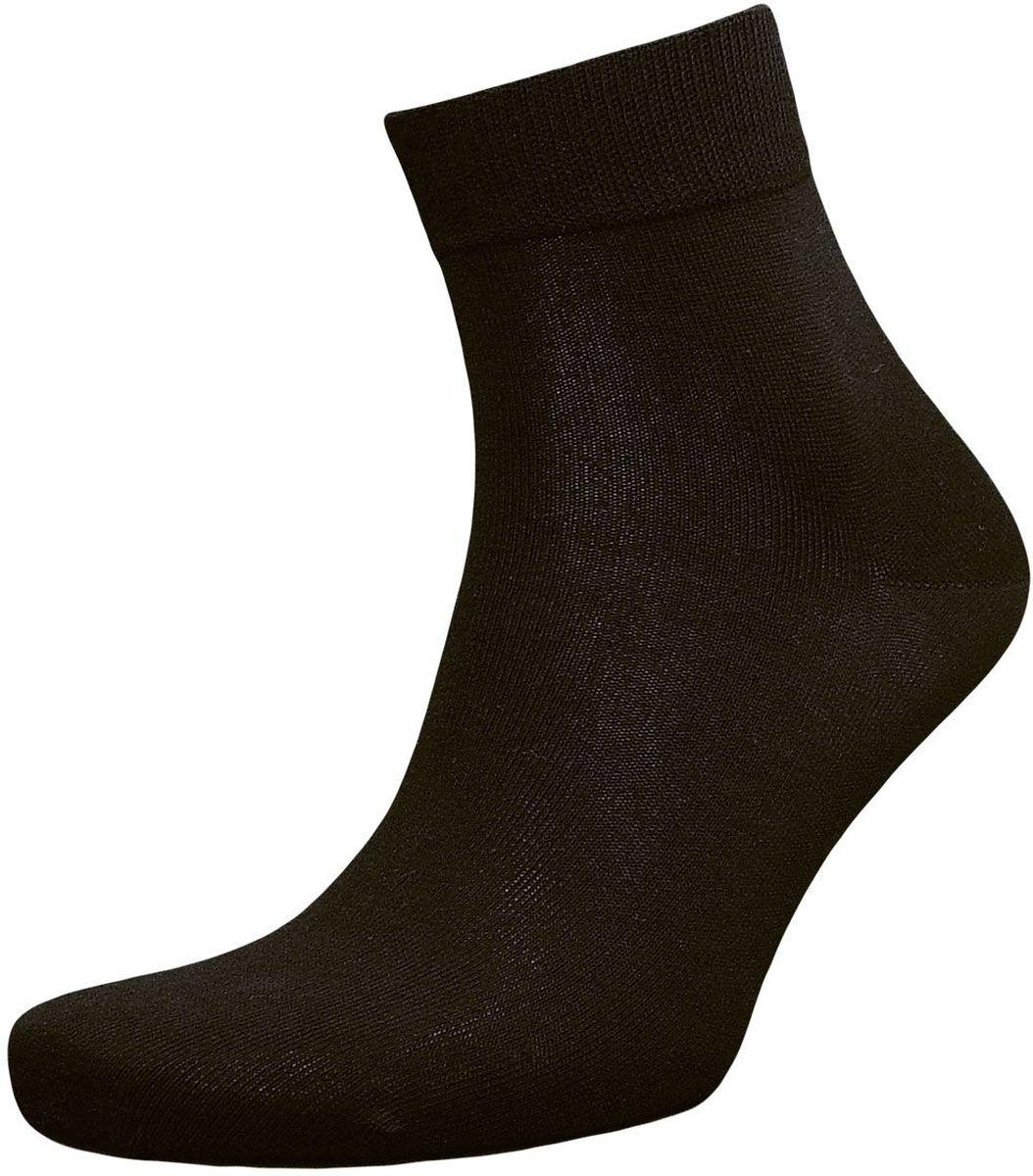 НоскиZC113Классические мужские носки Гранд выполнены из высококачественного хлопка, для повседневной носки. Укороченные носки имеют кеттельный шов (плоский), усиленные пятку и мысок, анатомическую резинку. Носки долгое время сохраняют форму и цвет, а так же обладают антибактериальными и терморегулирующими свойствами.