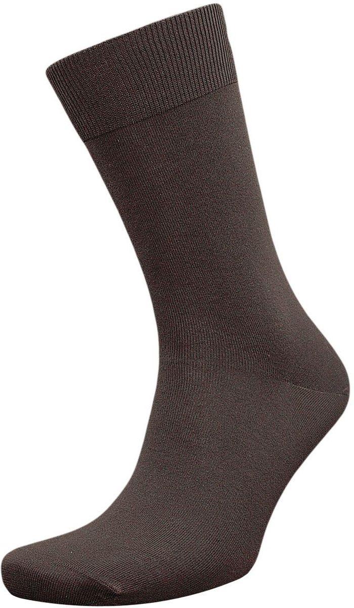 НоскиZCL0Элитные мужские носки Гранд выполнены из хлопка Premium for Men. Носки произведены по европейским стандартам на современных вязальных автоматах. Основа материала - высококачественный хлопок. Носки хорошо держат форму и обладают повышенной воздухопроницаемостью, не линяют после многочисленных стирок, имеют оптимальную высоту паголенка, кеттельный шов и мягкую анатомическую резинку.
