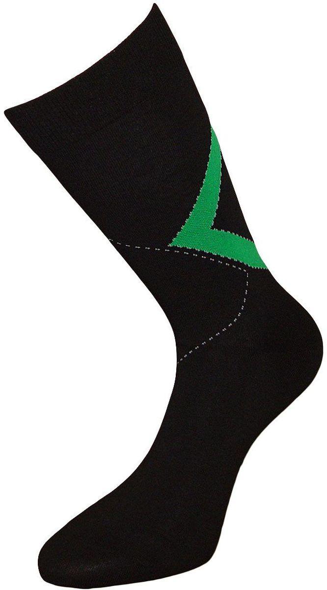 НоскиZC59Мужские носки Гранд выполнены из хлопка, для повседневной носки. Носки с бесшовной технологией зашивки мыска (кеттельный шов) хорошо держат форму и обладают повышенной воздухопроницаемостью, имеют безупречный внешний вид, усиленные пятку и мысок для повышенной износостойкости, после стирки не меняют цвет, благодаря свойствам эластана, не теряют первоначальный вид. Носки произведены по европейским стандартам на современных вязальных автоматах.