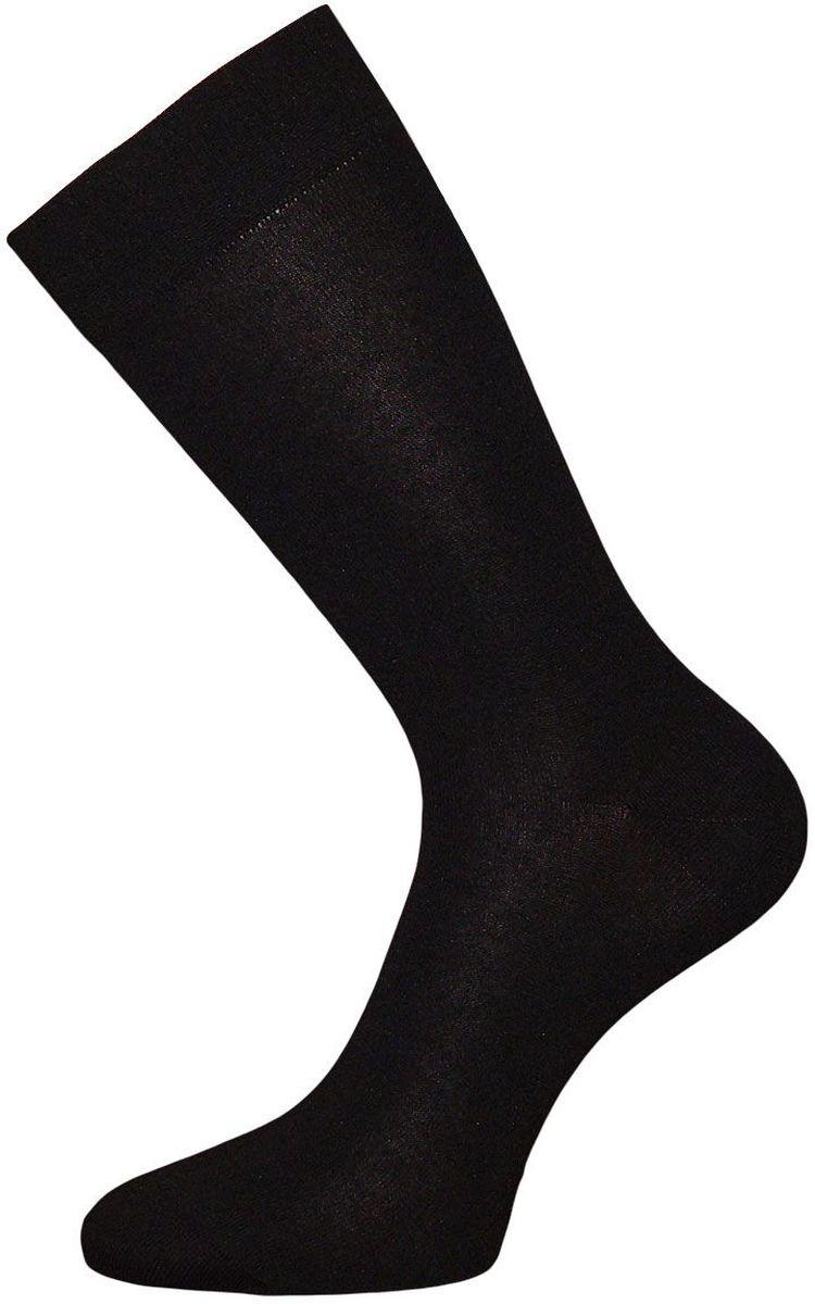 Z003Элитные классические мужские носки Гранд выполнены из шелка. Основа натурального материала - высококачественный шелк. Носки с бесшовной технологией (кеттельный, плоский шов) не садятся и не деформируются, не линяют после стирок, имеют оптимальную высоту паголенка, мягкую анатомическую резинку, усиленные пятку и мысок. Носки произведены по европейским стандартам на современных вязальных автоматах.