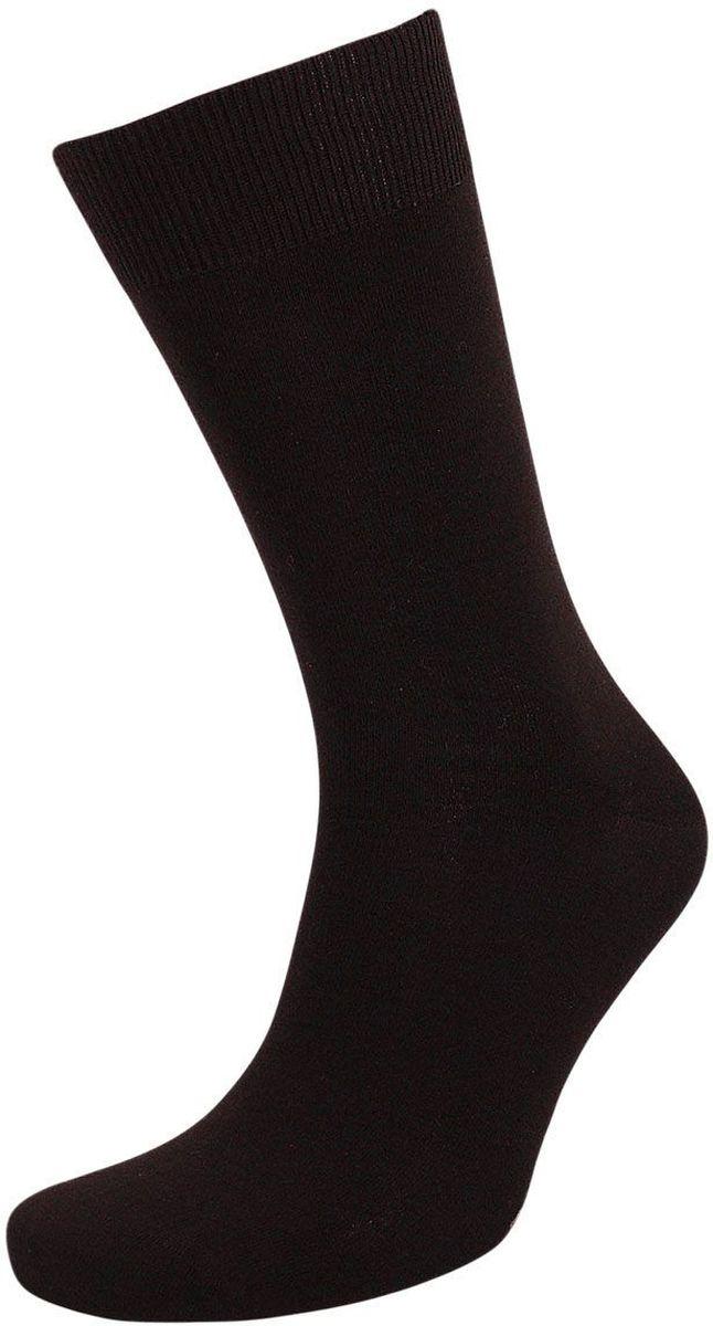 НоскиZC0Классические мужские носки Гранд выполнены из высококачественного хлопка, для повседневной носки. Носки имеют кеттельный шов (плоский), усиленные пятку и мысок, анатомическую резинку. Носки долгое время сохраняют форму и цвет, а так же обладают антибактериальными и терморегулирующими свойствами.