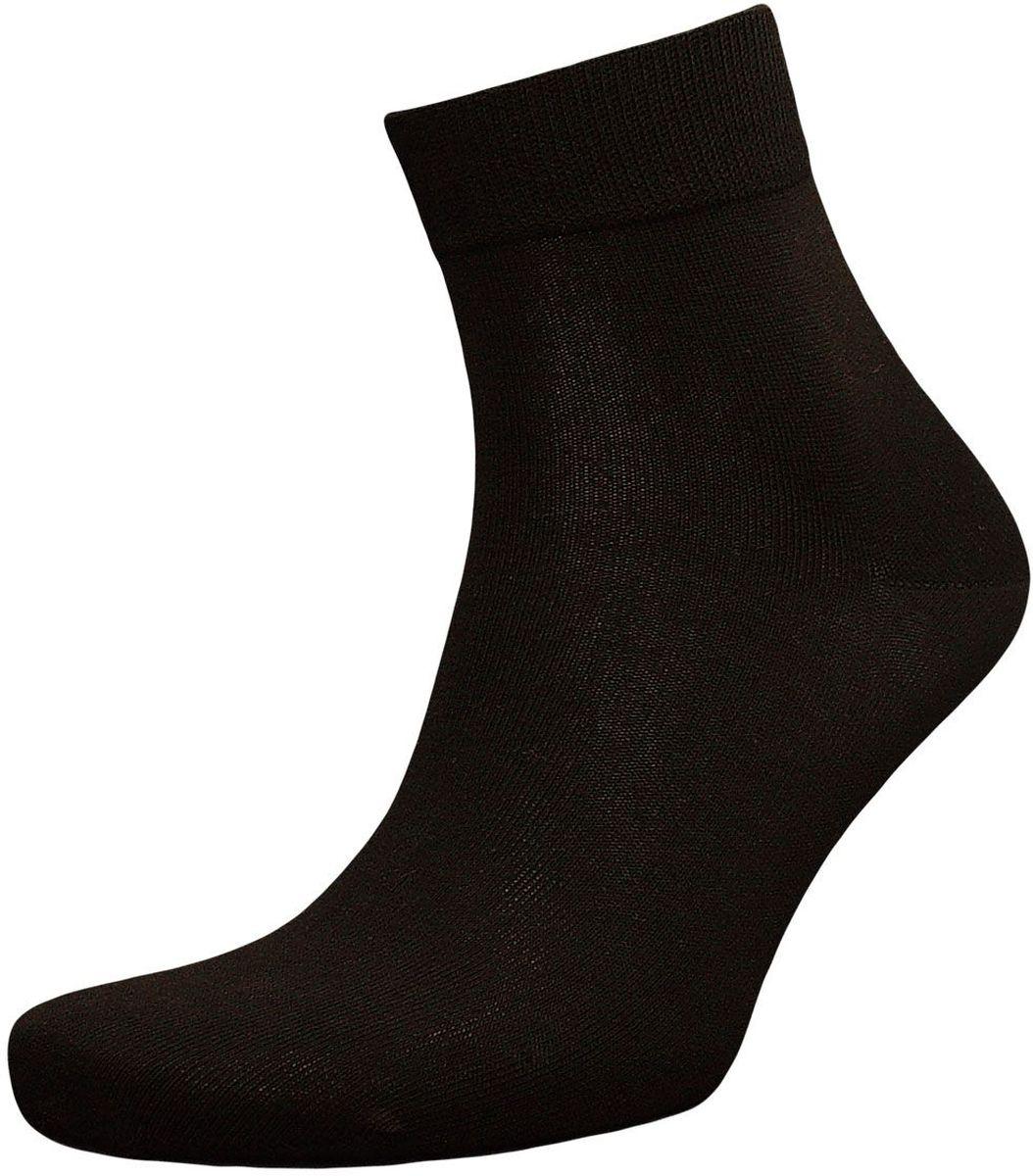 Комплект носковZC113Классические мужские носки Гранд выполнены из высококачественного хлопка, для повседневной носки. Укороченные носки имеют кеттельный шов (плоский), усиленные пятку и мысок, анатомическую резинку. Носки долгое время сохраняют форму и цвет, а так же обладают антибактериальными и терморегулирующими свойствами.