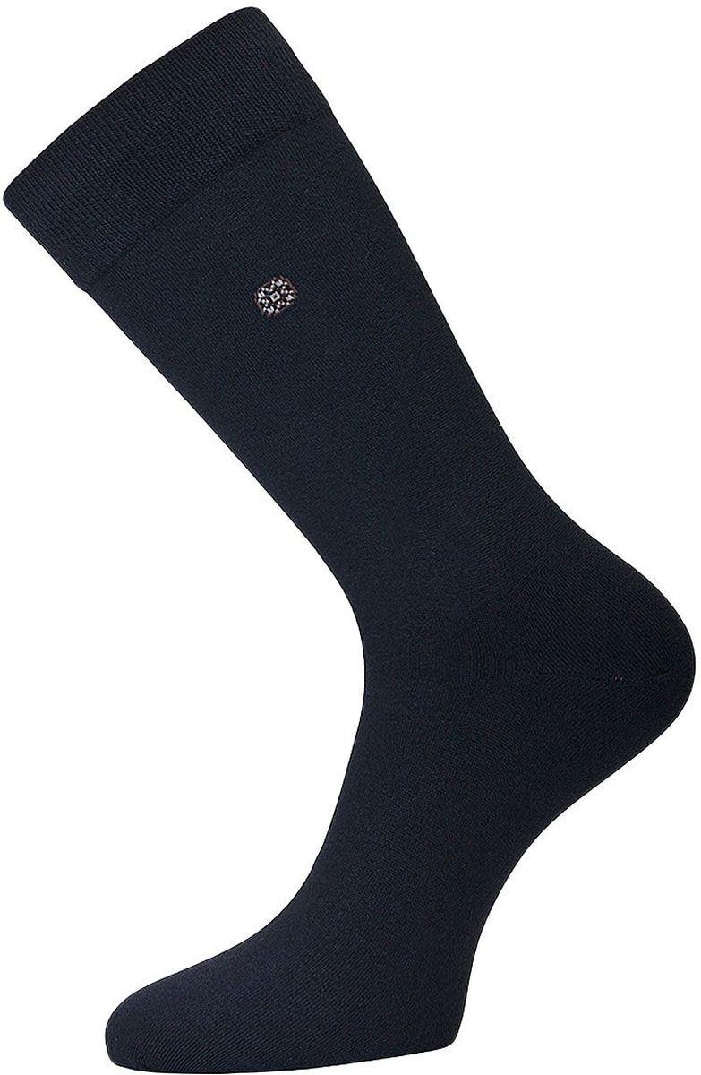 ZC35Классические мужские носки Гранд выполнены из высококачественного хлопка, для повседневной носки. Носки, оформленные небольшим рисунком на паголенке, имеют кеттельный шов (плоский), усиленные пятку и мысок, анатомическую резинку. Носки долгое время сохраняют форму и цвет, а так же обладают антибактериальными и терморегулирующими свойствами.