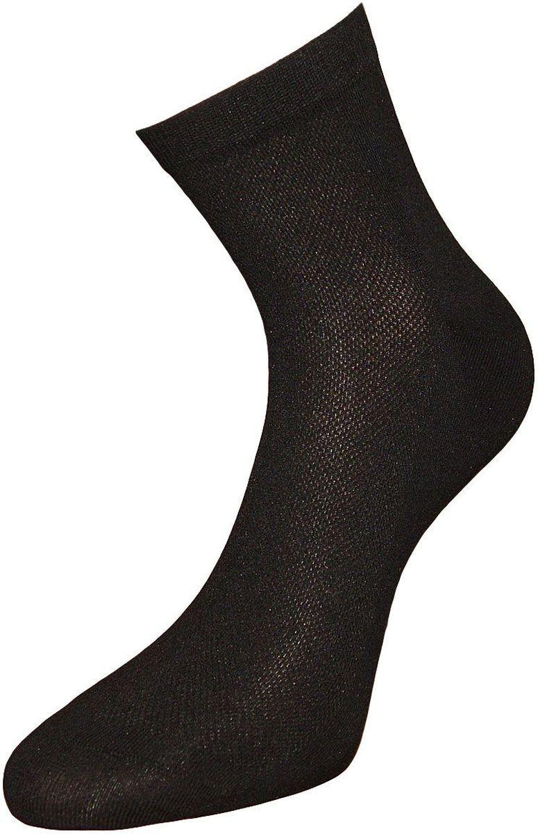 НоскиZCL115Мужские носки Гранд выполнены из хлопка и оформлены мелким рисунком на паголенке, для повседневной носки. Носки с бесшовной технологией зашивки мыска (кеттельный шов) хорошо держат форму и обладают повышенной воздухопроницаемостью, после стирки не меняют цвет, имеют безупречный внешний вид, усиленные пятку и мысок для повышенной износостойкости, благодаря свойствам эластана, не теряют первоначальный вид. Носки произведены по европейским стандартам на современных вязальных автоматах.