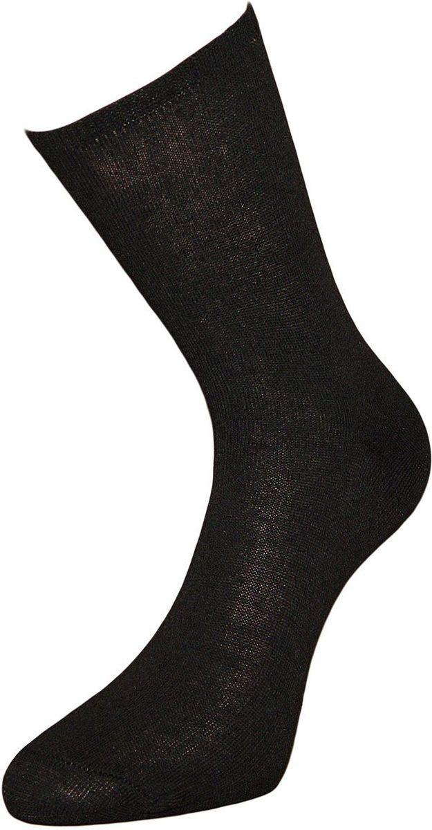 НоскиZCL131Мужские носки Гранд премиум класса выполнены из хлопка и оформлены текстурным рисунком продольные тонкие полоски по всему носку. Основа материала - высококачественный хлопок. Носки с бесшовной технологией зашивки мыска (кеттельный шов) хорошо держат форму и обладают повышенной воздухопроницаемостью, не линяют после многочисленных стирок, имеют усиленные пятку и мысок для повышенной износостойкости, и мягкую анатомическую резинку. Носки произведены по европейским стандартам на современных вязальных автоматах.