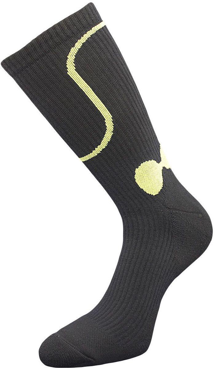 НоскиZCL23MМужские носки Гранд выполнены из высококачественного хлопка, для занятий спортом. Носки изготовлены из натурального волокна с уникальной терморегуляцией, имеют мягкий махровый след, который придает удобство при движении. Носки с бесшовной технологией (кеттельный, плоский шов) после стирки не меняют цвет, имеют усиленные пятку и мысок для повышенной износостойкости. Функция отвода влаги позволяет сохранить ноги сухими. Благодаря свойствам эластана, не теряют первоначальный вид. Носки произведены по европейским стандартам на современных вязальных автоматах.