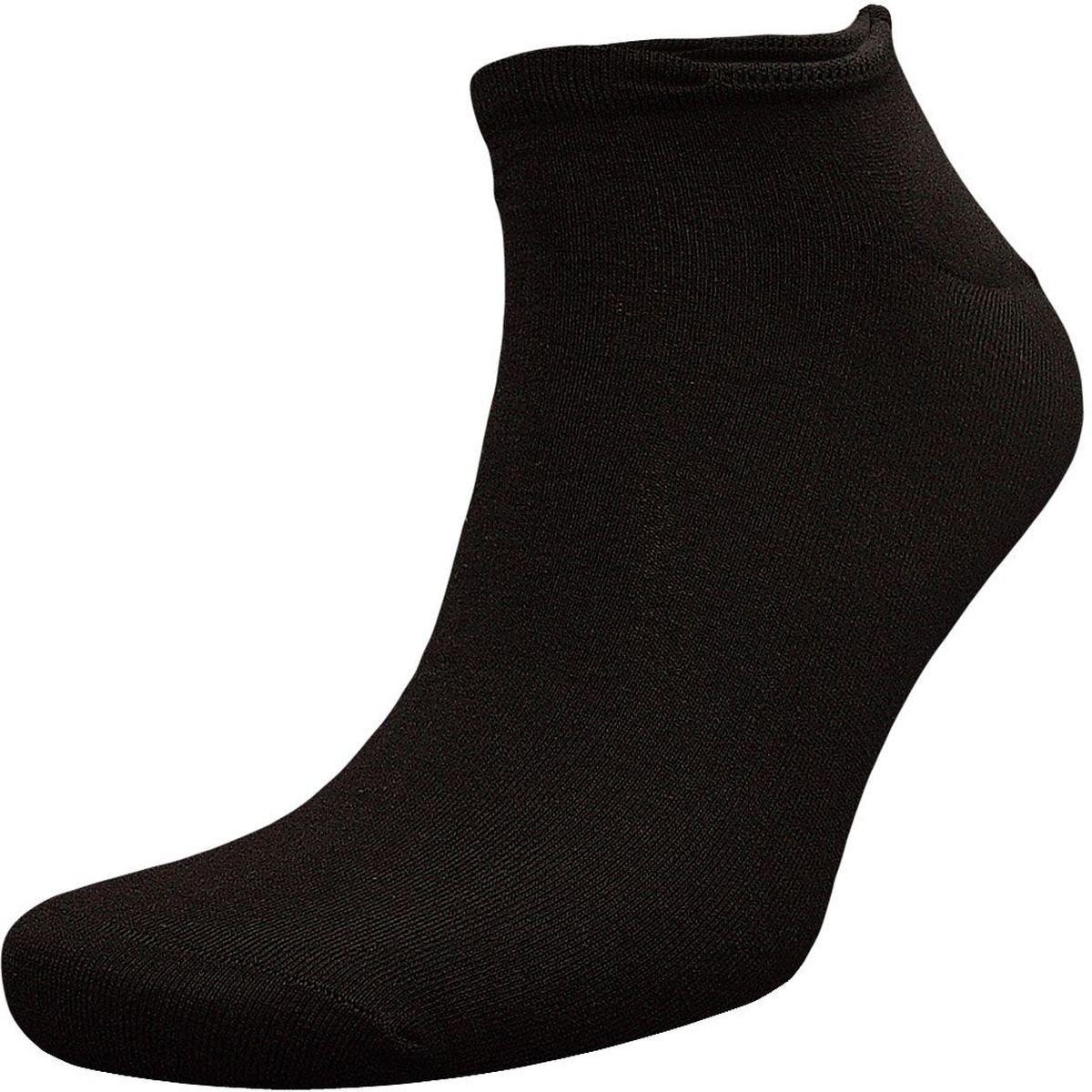 НоскиZCL4Мужские носки Гранд выполнены из хлопка и оформлены на паголенке рисунком гребешок. Основа материала - высококачественный хлопок. Носки хорошо держат форму и обладают повышенной воздухопроницаемостью, не линяют после многочисленных стирок, имеют оптимальную высоту паголенка, кеттельный шов и мягкую анатомическую резинку.