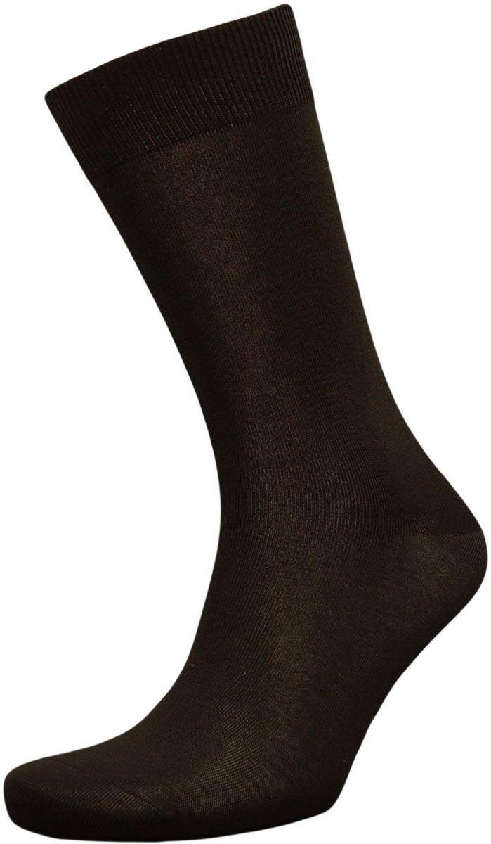 НоскиZT67Элитные мужские носки Гранд выполнены из тенселя. Основа натурального материала - высококачественный тенсель (эвкалипт). Носки с бесшовной технология (кеттельный, плоский шов) обладают гипоаллергенными и антибактериальными свойствами, не садятся и не деформируются, не линяют после стирок, имеют оптимальную высоту паголенка, мягкую анатомическую резинку и усиленные пятку и мысок.