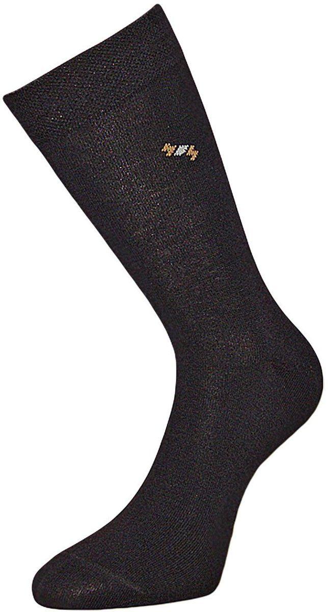 НоскиZWL69Элитные мужские носки гранд выполнены из шерсти. Модель изготовлена из натурального волокна с уникальной терморегуляцией по бесшовной технологии (кеттельный, плоский шов). Носки устойчивы к сминанию, обеспечивают хороший воздухообмен и антибактериальную защиту, имеют оптимальную высоту паголенка, мягкую анатомическую резинку и усиленные пятку и мысок.