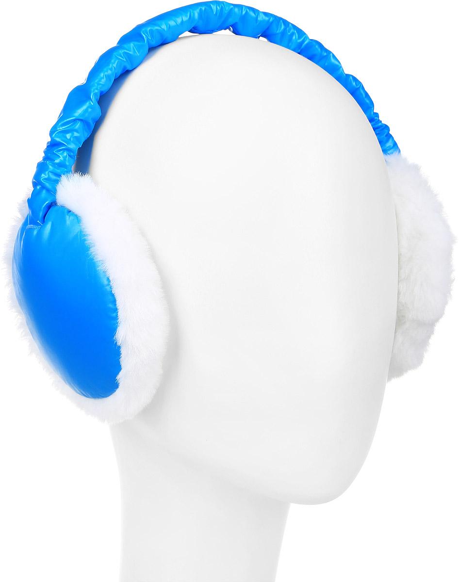 НаушникиS9120Уютные и теплые наушники Herman - оригинальный аксессуар, который согреет в прохладные дни и подчеркнет вашу индивидуальность. Классическая форма наушников удобна своей крепкой посадкой на голове. Модель легко складывается и помещается в кармане. Удобные и стильные наушники Herman выделят вас из толпы и защитят от холода.